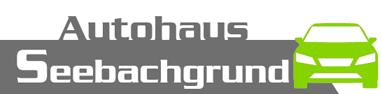 Autohaus Seebachgrund